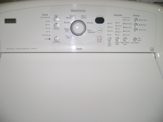 kenmore elite oasis top load washer manual ukloadfre rh ukloadfre weebly com kenmore elite oasis he washer repair manual kenmore elite oasis he washer repair manual