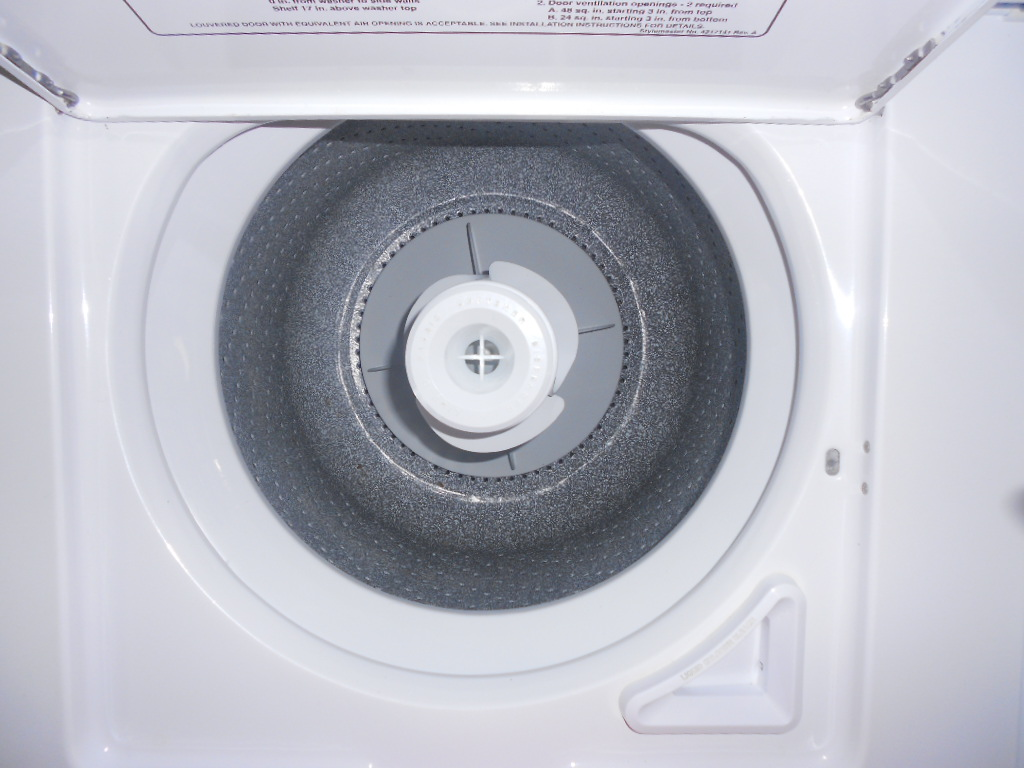Washers Dryers Appliance Store