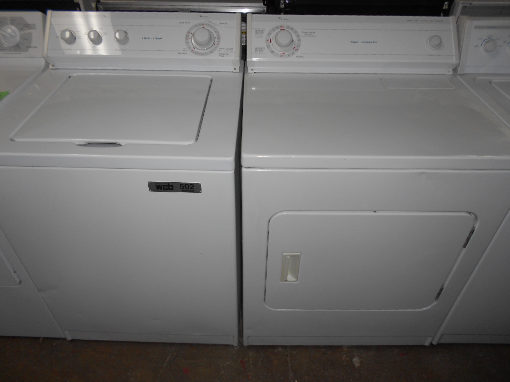 whirlpool ultimate care heavy duty super capacity plus washer manual